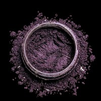 Date Night Mineral Eyeshadow