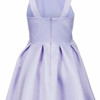 **CELINE DRESS BY JONES AND JONES