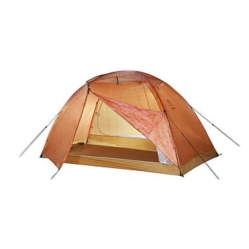 KAILAS Backpacking Tent 2 Person Lightweight Professional Waterproof & Windproof 4 Season Camping Tents 1.18kg