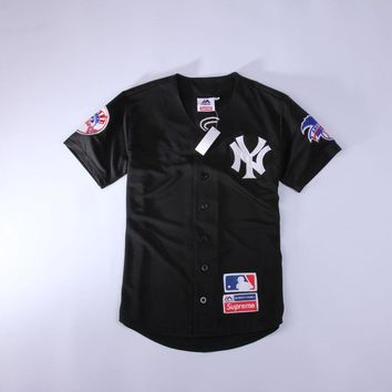 On Sale Hot Deal Sports Tops Quick Dry Baseball [211442401292]