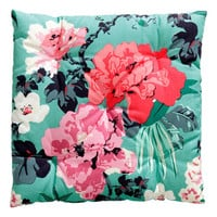 Patterned Seat Cushion - from H&M