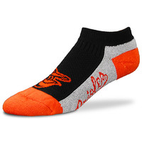 Baltimore Orioles Women's Marathon Socks - MLB.com Shop