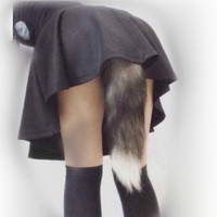 Fox Tail Anal Plug In Adult Games For Couples,Metal Anus Pleasure Bead Butt Plug ,Fetish Porno Sex Products Flirt Toys For Women