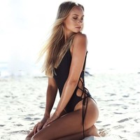 Comfortable High Quality Sexy Summer Women's Fashion Swimwear [9703278666]