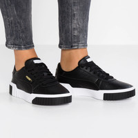 shosouvenir PUMA CALI Low-band sport sneakers