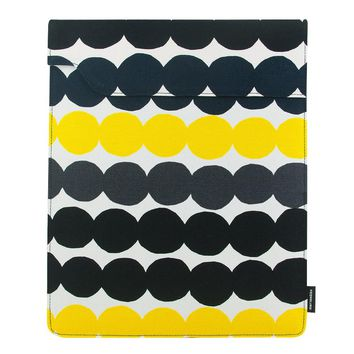 Marimekko Sleeve Case for Microsoft Surface Pro and Surface Laptop (Rsymatto) - Open Box