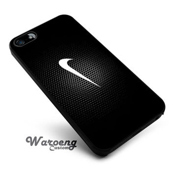 Nike Soccer iPhone 4s iphone 5 iphone 5s iphone 6 case, Samsung s3 samsung s4 samsung s5 note 3 note 4 case, iPod 4 5 Case