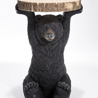 Bear Side Table - Urban Outfitters