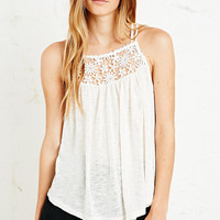 Kimchi Blue Daydream Camisole - Urban Outfitters