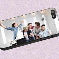 GaMudeng Custom Case One Direction bse