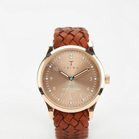 Triwa Rose Lansen Watch - Urban Outfitters