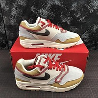 Nike Air Max 1 'Inside Out' Sneakers