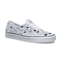 truth Kevin Lyons Authentic | Shop at Vans