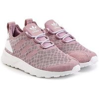 Adidas Originals Womens ZX Flux Sneakers Running Sports Shoes