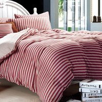 Bedroom Hot Deal On Sale Cotton Style Bedding Set [45978681369]