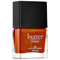 butter LONDON Brick Lane Collection (0.4 oz