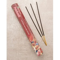 Wellness Patchouli Incense