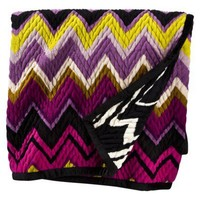 Missoni for Target?- Throw - Passione