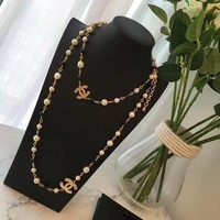Hot Sale New Arrival Necklace