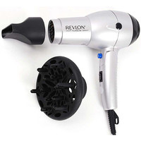 1875W Compact/Folding Handle Speed Travel Dryer
