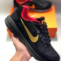 Nike Air Zoom Structure 21 cheap Men's and women's nike shoes