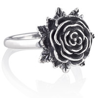 Everlast Rose Ring – Shop Dixi