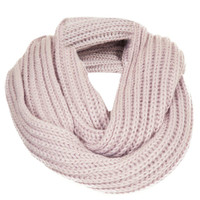 Double Thickness Snood - New In This Week - New In - Topshop USA