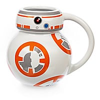 BB-8 Mug - Star Wars: The Force Awakens