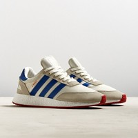 adidas I-5923 Sneaker | Urban Outfitters
