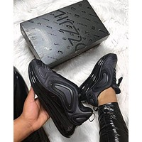 Nike Air Max 720 Sneakers Sport Shoes-3