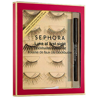 Luxe at First Sight Blockbuster Eyelash Kit - SEPHORA COLLECTION | Sephora