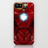 Mark VII. iPhone & iPod Case by Emiliano Morciano (Ateyo)