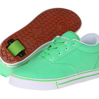 Heelys Launch (Little Kid/Big Kid/Women's)