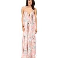 Rachel Pally Crepe Mirage Dress Pluma - Zappos.com Free Shipping BOTH Ways