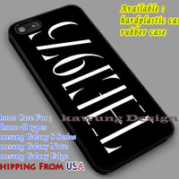 The 1975 Art iPhone 6s 6 6s+ 5c 5s Cases Samsung Galaxy s5 s6 Edge+ NOTE 5 4 3 #music #1975 dl5