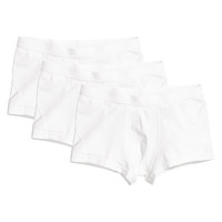 H&M - 3-pack Boxer Shorts