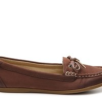 Sperry Top-Sider Lanyard Loafer