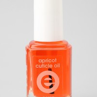Essie Apricot Cuticle Oil - Urban Outfitters