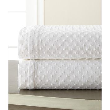 Delilah Coverlet & Shams by Legacy Home