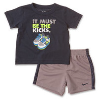 Boys' Infant & Toddler | Finish Line