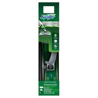 Swiffer Sweep & Vac Floor Vacuum Starter Kit