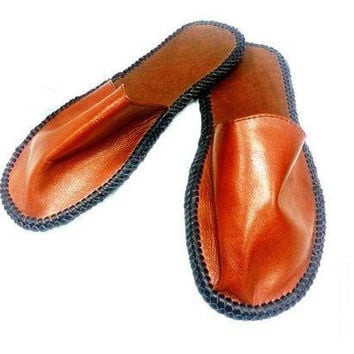 LEATHER SHOES, leather slippers, leather sandals,leather flats,leather pairs,woman leather sandals,ladies slippers,mens slippers