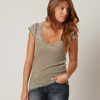 FREE PEOPLE ARTHUR TOP