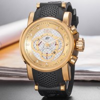Invicta Women Fashion Quartz Watches Wrist Watch