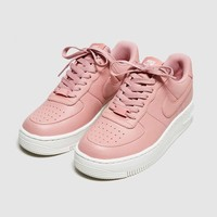 Nike Air Force 1 Upstep Women's | Size?