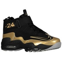 Nike Air Griffey Max 1 - Men's at Champs Sports