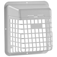 Shop Lambro Dryer Vent Cap at Lowe's