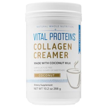 Collagen Creamer - Vital Proteins | Sephora
