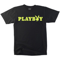 Playboy Rabbit T-Shirt