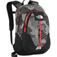 The North Face Equipment Backpacks Unisex Backpacks VAULT
